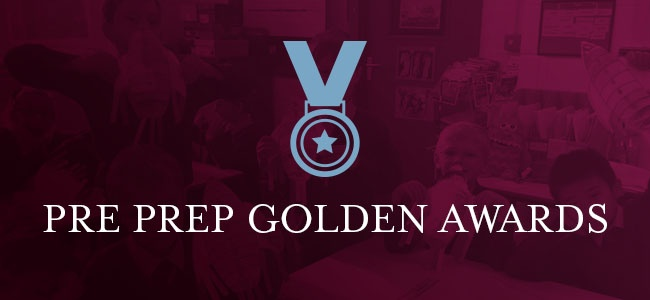 Pre_Prep_Golden_Awards_thumb
