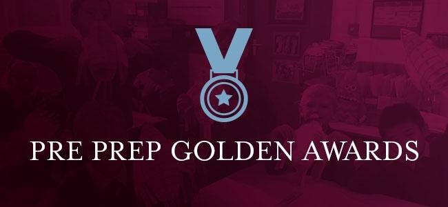 Pre_Prep_Golden_Awards_thumb